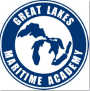 Great Lakes Maritime Academy - Continuing Education logo