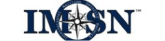 International Maritime Security Network, LLC logo