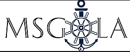 Maritime Service Group of Louisiana, LLC logo