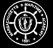 Massachusetts Maritime Academy -Center for Maritime Training logo