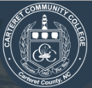Carteret Community College logo