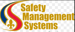 Safety Management Systems Training Academy logo