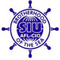 Seafarers Harry Lundeberg School of Seamanship logo