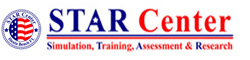 STAR Center/Seafarers logo