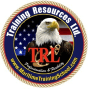 Training Resources, Ltd., Inc. logo