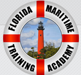 Florida Maritime Training Academy, LLC logo