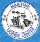 Hawaii Maritime License Center logo