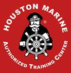 Houston Exam-Prep Training Center, Inc. logo
