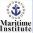 Maritime Institute, Inc. logo