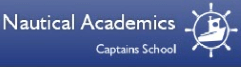 Nautical Academics logo